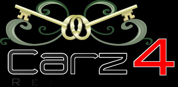 Carz 4 Rent Inc.